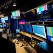 elixe o polemos ton kanalion me to xee broadcastnews