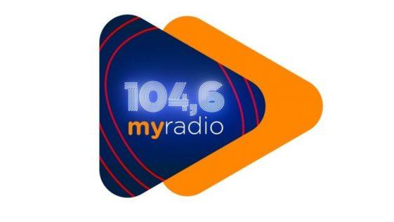 myradio